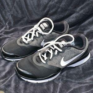 Nike In Season 4 Womens Training Shoe